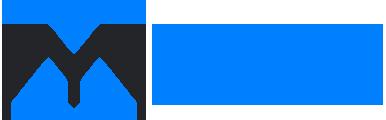 My Crypto Journal Logo